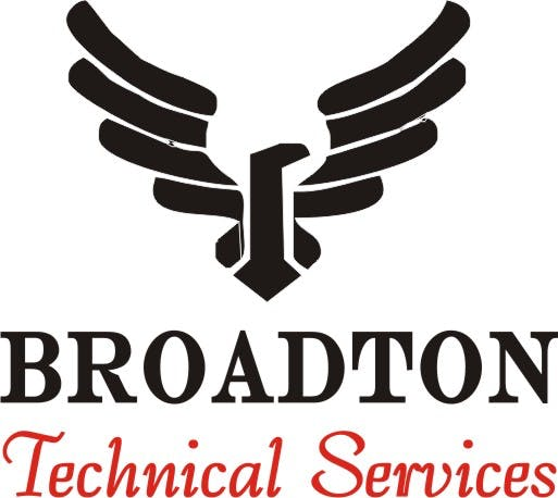 BROADTON TECHNICAL SERVICES