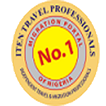 ITEN TRAVEL PROFESSIONALS