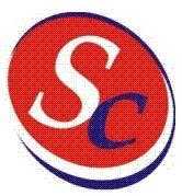 Safety Custodian Limited