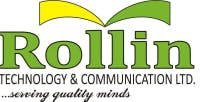 Rolling Technology And Communication Limited