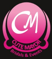 Cutemayor Events Company
