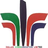 Dallas Communication Limited