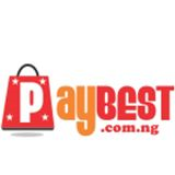 Paybest Concept Limited