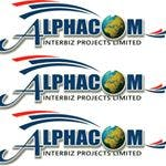 Alphacom Interbiz Projects Limited