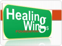 Healing Wings Foundation (NGO)