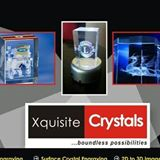 Xquisite Crystals