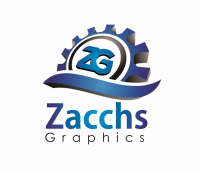 ZACCHS GRAPHIC MACHINERY