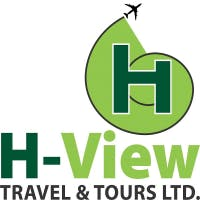 H-View Travel And Tours Limited