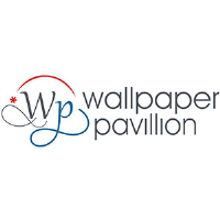 Wallpaper Pavillion