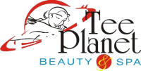 Tee Planet Beauty Spa