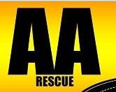 AA Rescue Nigeria Limited