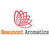 Beaumont Aromatics Nigeria Limited
