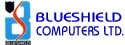 Blue Shield Computers Limited
