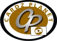 Cardz Planet Limited