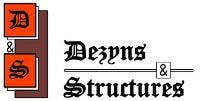 Dezyns And Structures Limited