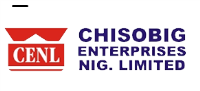 Chisobig Enterprises Nig Limited