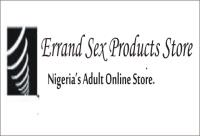 Errands Sex Products Store