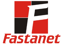 Fastanet Limited
