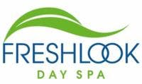 Freshlook Day Spa