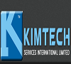 Kimtech Services Limited