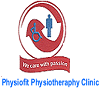 Physiofit Physiotherapy Clinic