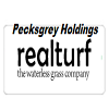 Realturf The Waterless Grass Company A Div Of Pecksgrey Holdings