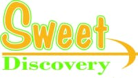 Sweet Discovery Global Resources