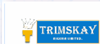 Trimskay Nigeria Limited
