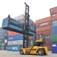 Tripple A Freight Forwarder