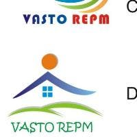 Vasto Real Estate Property Management