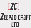 Zeepad Craft Limited
