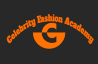 Celebrity's Fashion Academy