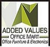 Added Values Office Mart