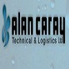 Alan Caray Technical Limited