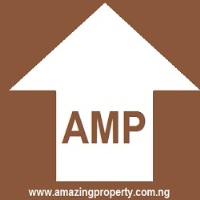 Amazing Property