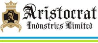 Aristocrat Industries Limited