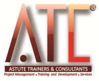 Astute Trainers And Consultants Ltd