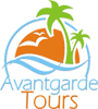 Avantgarde Tours Limited