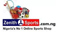 Zenith Sports Limited