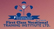 First Class Vocational Training Institute