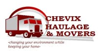 Chevix Haulage And Movers