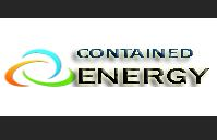 Contained Energy Services Limited