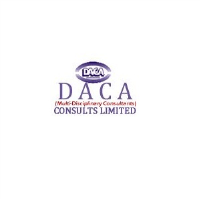 Daca Consults Limited