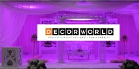 Decor World Events