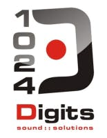 Digits Sound Solutions