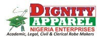 Dignity Apparel Nigeria Enterprises