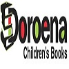 Doroena Children's Bookshop