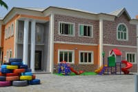 Kids Guide Montessori Services
