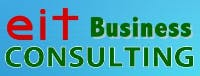 Eit Business Consulting
