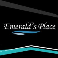 Emerald's Place